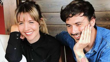 Hotel Flamingo, Andrea Guasch y Rosco presentan su single 'Deja que me lance'