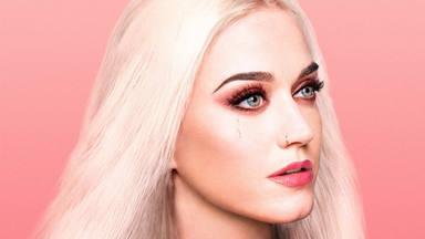 """Katy Perry apuesta por un nuevo sonido para su canción """"Cry about it later"""""""