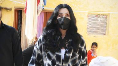 Cher cumple 75 años y lo celebramos con un recorrido por su mejor música