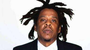 Jay Z se posiciona dentro Rock and Roll Hall of Fame en uno de los momentos más históricos