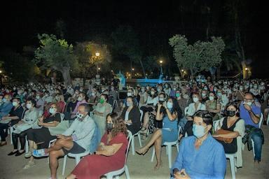 ctv-kmw-festival-origen-pblico
