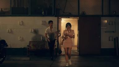 """""""Señorita"""" de Shawn Mendes y Camila Cabello, para bailar lento este verano"""