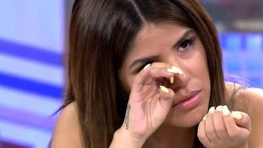 De 'Viva la vida' a 'El programa de Ana Rosa': el imparable efecto dominó de Isa Pantoja