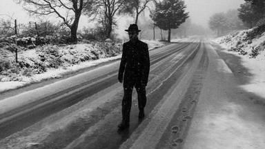 Alejandro Pelayo presenta su nuevo disco 'La memoria de la nieve' con importantes colaboraciones