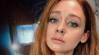 La actriz Elena Rivera denuncia unas informaciones falsas que afectan a su vida personal