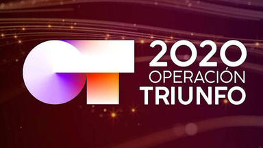 'OT 2020' llega pisando fuerte: fecha de estreno, jurado renovado y grandes novedades