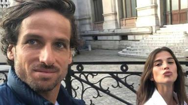 Feliciano López no quiere despedirse del mejor año de su vida: ¿Y si no se acaba el 2019?