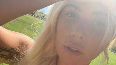 Lady Gaga se suma a la lista de artistas de superación tras dominar los premios MTV