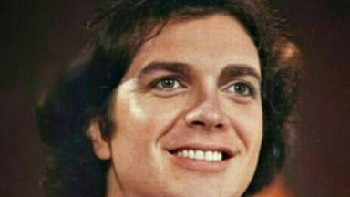 """""""Te quiero así"""" es la canción inédita de Camilo Sesto recuperada un año después de su fallecimiento"""