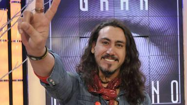 Ángel Muñoz, ganador de 'Gran Hermano 11', donó parte del premio a una ONG