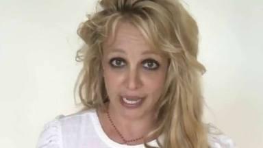 Los comentarios del abogado de Britney Spears sobre la cantante