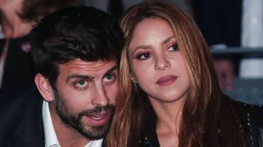 ¡Shakira y Piqué nos invitan a ir de tapeo con ellos!