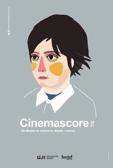 Cinemascore