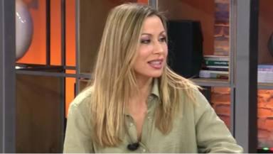 """Verónica cuenta cómo reaccionó tras conocer los rumores de la muerte de Álex Casademunt: """"Llamé al hospital"""""""