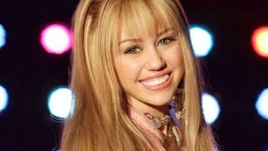 La carta viral de Miley Cyrus a su 'yo' como Hanna Montana