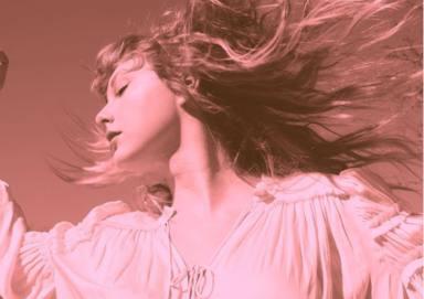 'You All Over Me': la canción de Taylor Swift que siembra la duda sobre ella y la relación que tuvo con Joe Jo