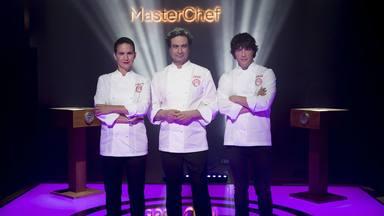 'MasterChef': así son las grandes novedades que TVE ha preparado para la nueva temporada