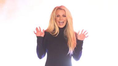 Britney Spears declarará contra su padre para recuperar su propia tutela