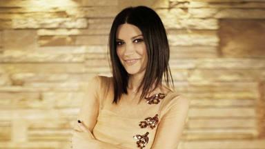"""La inesperada sorpresa que Laura Pausini ha regalado a todos sus seguidores: """"Mi primera película"""""""