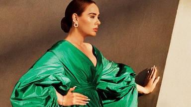 Recordamos las 5 cancione más grandes de Adele antes del estreno de 'Easy on me'