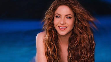 Shakira, 30 años de éxitos en la música: Desde 'Estoy aquí' a 'Don't wait up'