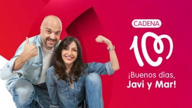 ctv-d88-cabecera noticia lideres