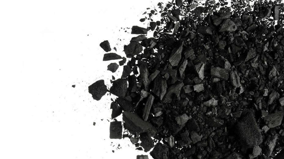 Carbon challenge', el peligroso nuevo reto viral