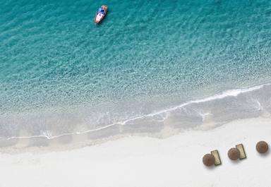 En esta playa de Tailandia no puedes hacerte fotos