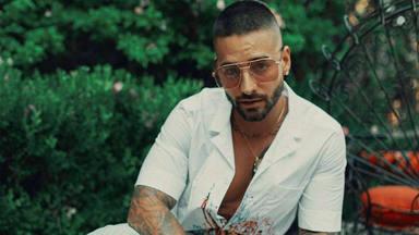 Maluma, JBalvin, Jonas Brtohers: los hombres también se tiñen y estos son sus colores de moda