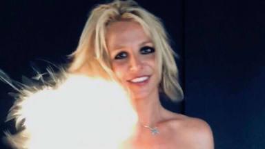 Aunque aún queda por luchar, Britney Spears ha ganado la su última batalla legal