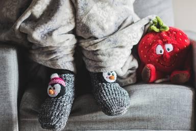 Prepara casa teva per quan arribi el fred!