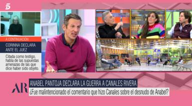 ctv-p9j-captura-de-pantalla-3752