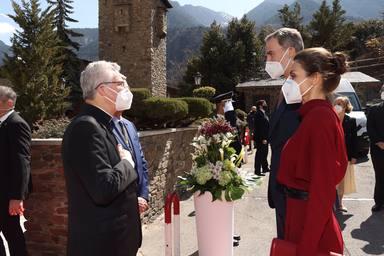 Paz Padilla saca a la luz una sorprendente conversación privada con la Reina Letizia: Me lo dijo de corazón