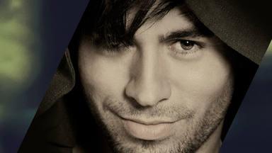 """Enrique Iglesias se retira de la música anunciando 'Final', el undécimo y """"último"""" álbum de su carrera"""