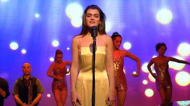 Amaia hace un nuevo desplante a Eurovisión y evita coincidir con Alfred
