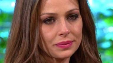 La reacción de Eva González ante las especulaciones sobre su separación de Cayetano Rivera