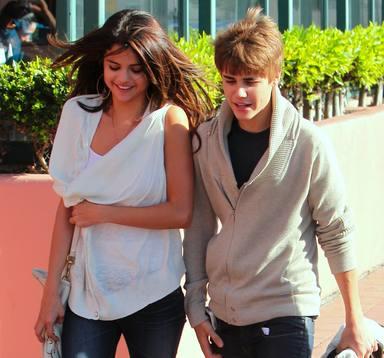 Selena Gómez y Justin Bieber vivieron una tormentosa relación que terminó en 2018