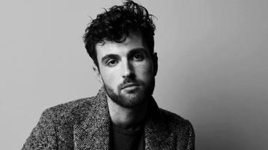 """Duncan Laurence, el ganador de Eurovisión en 2019, lanza nueva canción titulada """"Someone Else"""""""