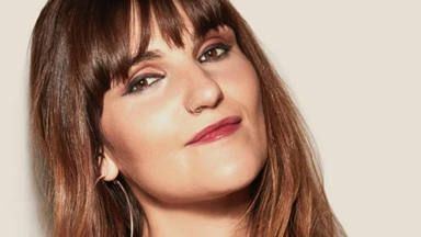 Repasamos canciones de Rozalén cuando celebra su cumpleaños rematando su nuevo álbum