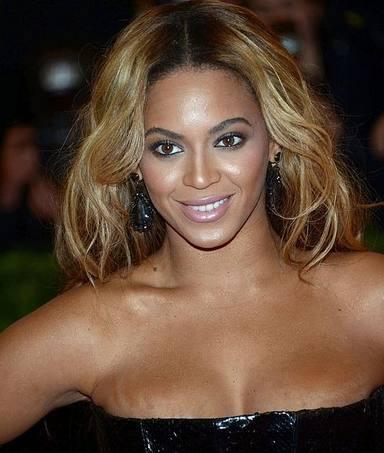 Nou contracte milionari de Beyoncé amb Disney