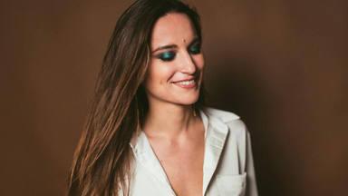 """Judit Neddermann estrena """"Luna"""" su canción dedicada a todas las mujeres del mundo"""