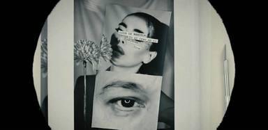Beatriz Luengo y Alejandro Sanz ya tienen videoclip para 'Ojos de Mandela'