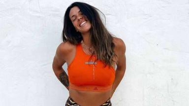 Laura Matamoros, ¿embarazada de nuevo?