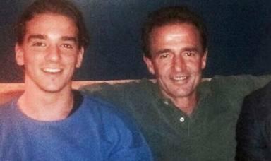 Alessandro Lequio y Clemente
