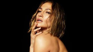 """""""In The morning"""" es la nueva canción de Jennifer Lopez, que despierta su lado más sensual"""