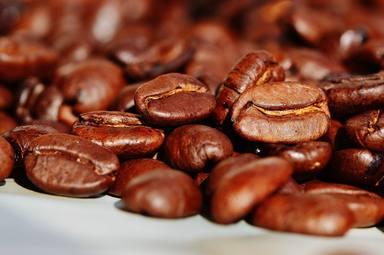 Segons un estudi, el cafè a l'estil italià és un gran aliat per a la salut.