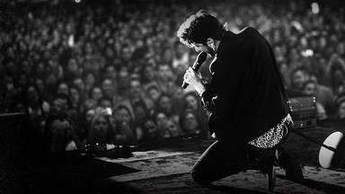 """Manuel Carrasco anuncia cinco nuevos conciertos: """"Hemos encontrado la mejor excusa para volver a la carretera"""""""