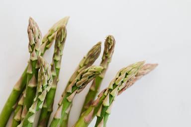 Aliments que t'ajuden a depurar