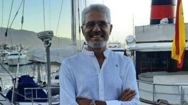 Esta concursante será la ganadora de 'Supervivientes 2021', según Agustín Bravo