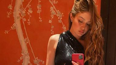 Gigi Hadid, en pie de guerra con los 'paparazzi' por la intimidad de su hija
